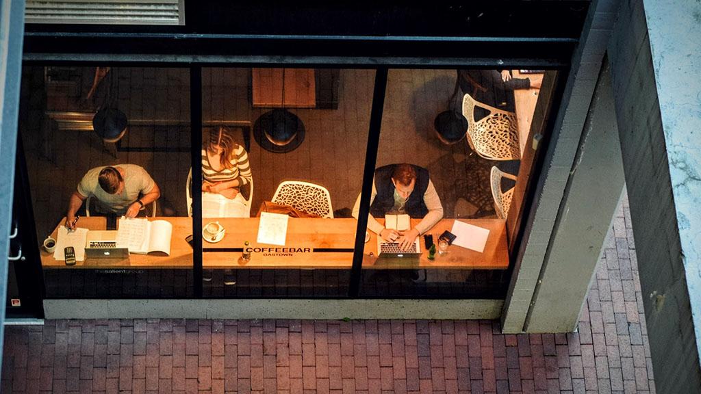4 Steps to Prepare for a Digitally-Ready Remote Team